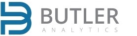 butler_analytics_logo