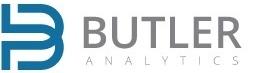 butler_analytics_logo