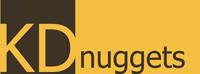 kdnuggets_logo