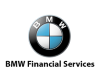 bmw_financial_services